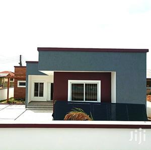 Executive 3bedroom House for Sale at Botwe Lakeside Estate
