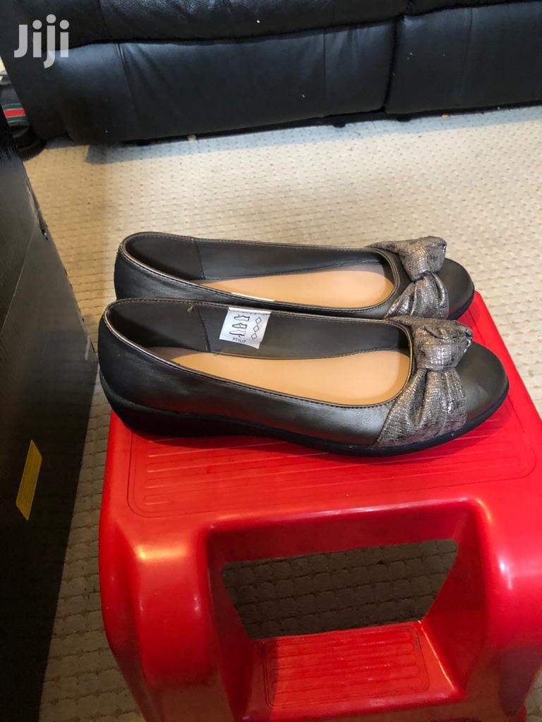 Nice Loafers | Shoes for sale in Awutu Senya East Municipal, Central Region, Ghana