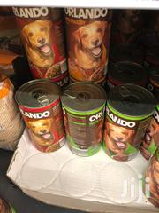 Quality Tin Dog Food | Pet's Accessories for sale in Central Region, Awutu-Senya
