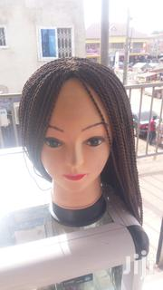Braided Wig Cap Twist | Hair Beauty for sale in Greater Accra, Alajo