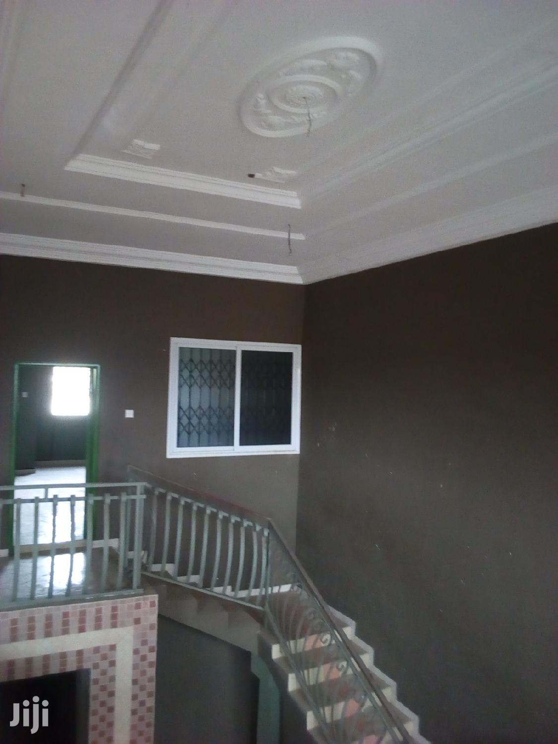 Four Bedroom Duplex House At Kasoa Adade For Rent | Houses & Apartments For Rent for sale in Awutu Senya East Municipal, Central Region, Ghana