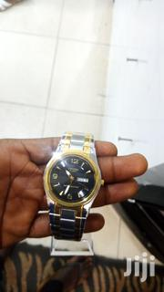 One Reason Clothings | Watches for sale in Greater Accra, Tema Metropolitan