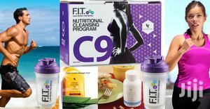 9 Days Weight Loss Program | Vitamins & Supplements for sale in Greater Accra, Airport Residential Area