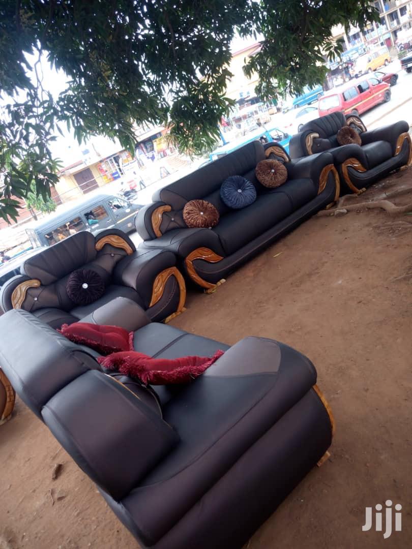 Quality Furniture Sofa