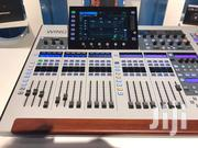 BEHRINGER WING Digital Mixers | Audio & Music Equipment for sale in Greater Accra, Kwashieman