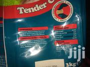 3kg Lamb and Rice Dog Food | Pet's Accessories for sale in Central Region, Awutu-Senya
