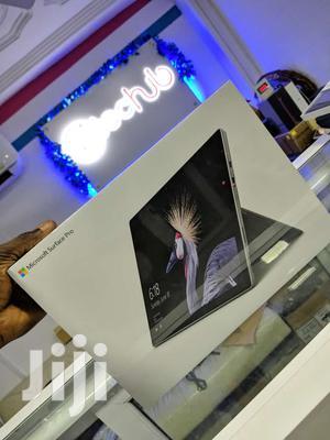 New Microsoft Surface 512 GB Gray