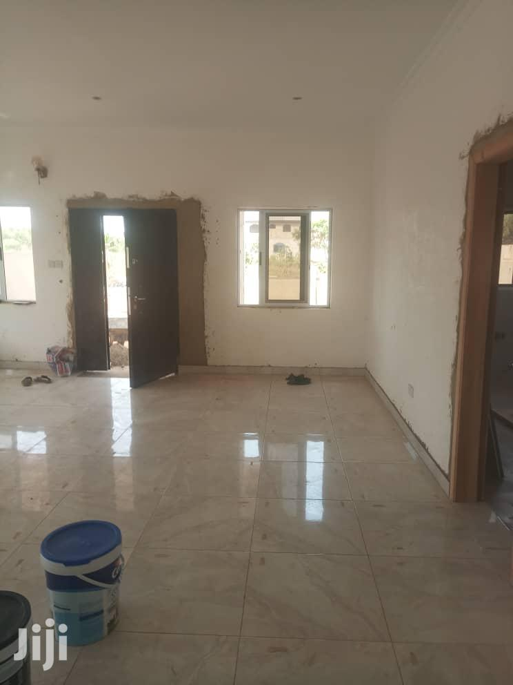 Archive: 3 Bedroom House At East Legon Hills
