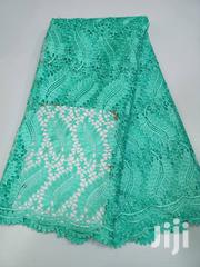 Quality Lace | Clothing for sale in Greater Accra, Tema Metropolitan