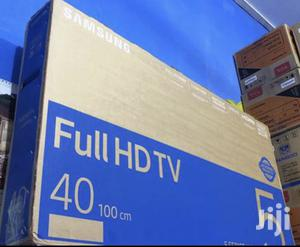 New Samsung Full HD Satellite Digital Led TV 40 Inches | TV & DVD Equipment for sale in Greater Accra, Accra Metropolitan