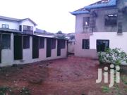 Partly Completed Two Storey Bulding For Sale | Houses & Apartments For Sale for sale in Greater Accra, Ga East Municipal