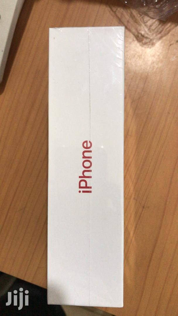 New Apple iPhone 7 128 GB | Mobile Phones for sale in North Labone, Greater Accra, Ghana