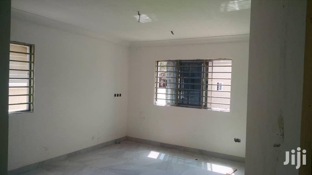 Three Bedroom House At East Legon For Sale | Houses & Apartments For Sale for sale in East Legon, Greater Accra, Ghana