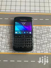 BlackBerry Bold 9790 8 GB Black | Mobile Phones for sale in Greater Accra, Akweteyman