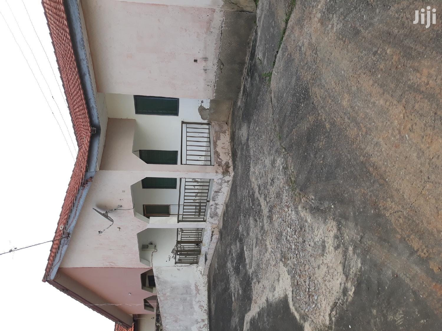 2 Bedroom House for Sale at Kasoa Tuba. | Houses & Apartments For Sale for sale in Accra new Town, Greater Accra, Ghana