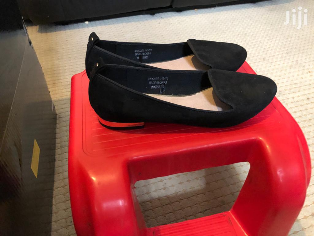 Primark Loafers   Shoes for sale in Awutu Senya East Municipal, Central Region, Ghana