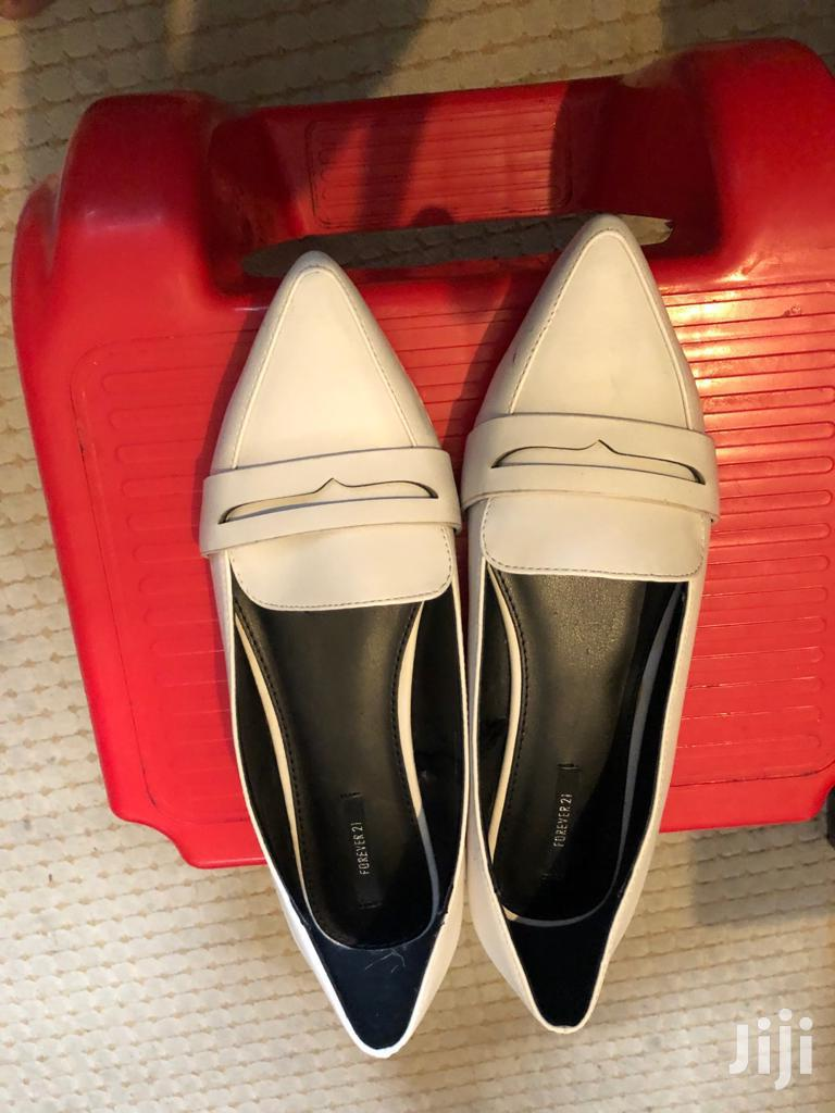 Forever Ladies Loafers | Shoes for sale in Awutu Senya East Municipal, Central Region, Ghana