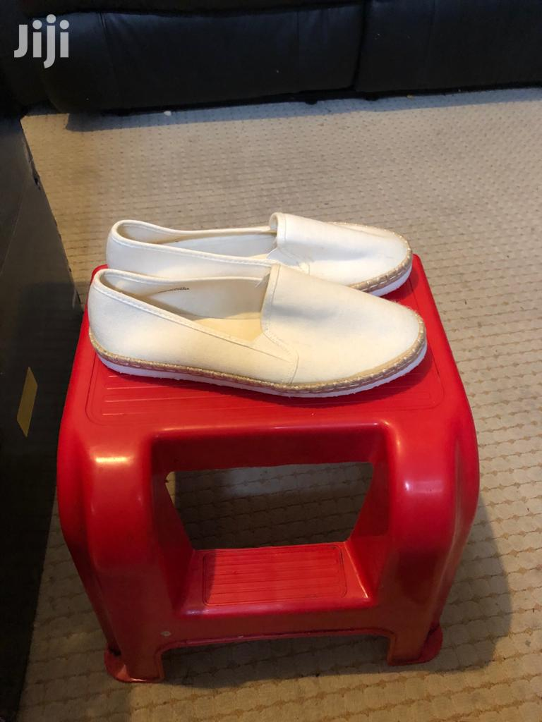 New Look Loafers | Shoes for sale in Awutu Senya East Municipal, Central Region, Ghana