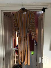 Nice Already Made Women's Dress | Clothing for sale in Central Region, Awutu-Senya