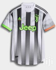 2019/2020 Juventus Fourth Jersey   Clothing for sale in Greater Accra, Odorkor