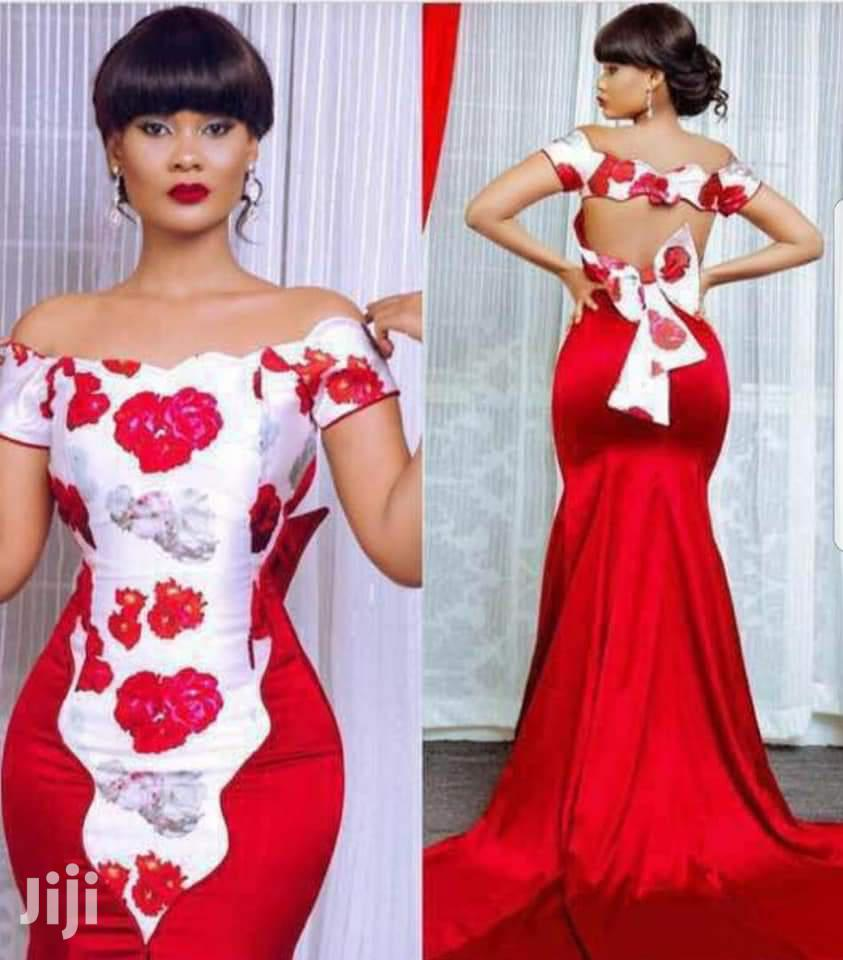 Roseben Allure Collections And Bridal Services | Wedding Venues & Services for sale in Ashaiman Municipal, Greater Accra, Ghana
