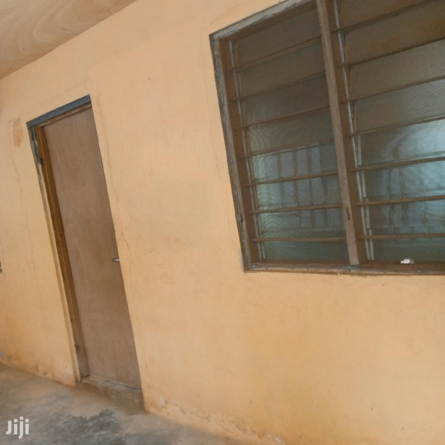 Single Room Self Contained | Houses & Apartments For Rent for sale in Ga South Municipal, Greater Accra, Ghana