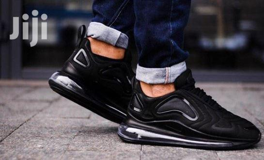 Nike Air Max 720 Sneakers | Shoes for sale in Lartebiokorshie, Greater Accra, Ghana
