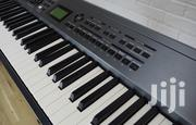 Roland RD700 Workstation Keyboard | Musical Instruments & Gear for sale in Greater Accra, Accra Metropolitan