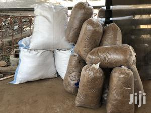 Treated Coconut Fiber Mesh | Other Repair & Construction Items for sale in Kaneshie, North Kaneshie