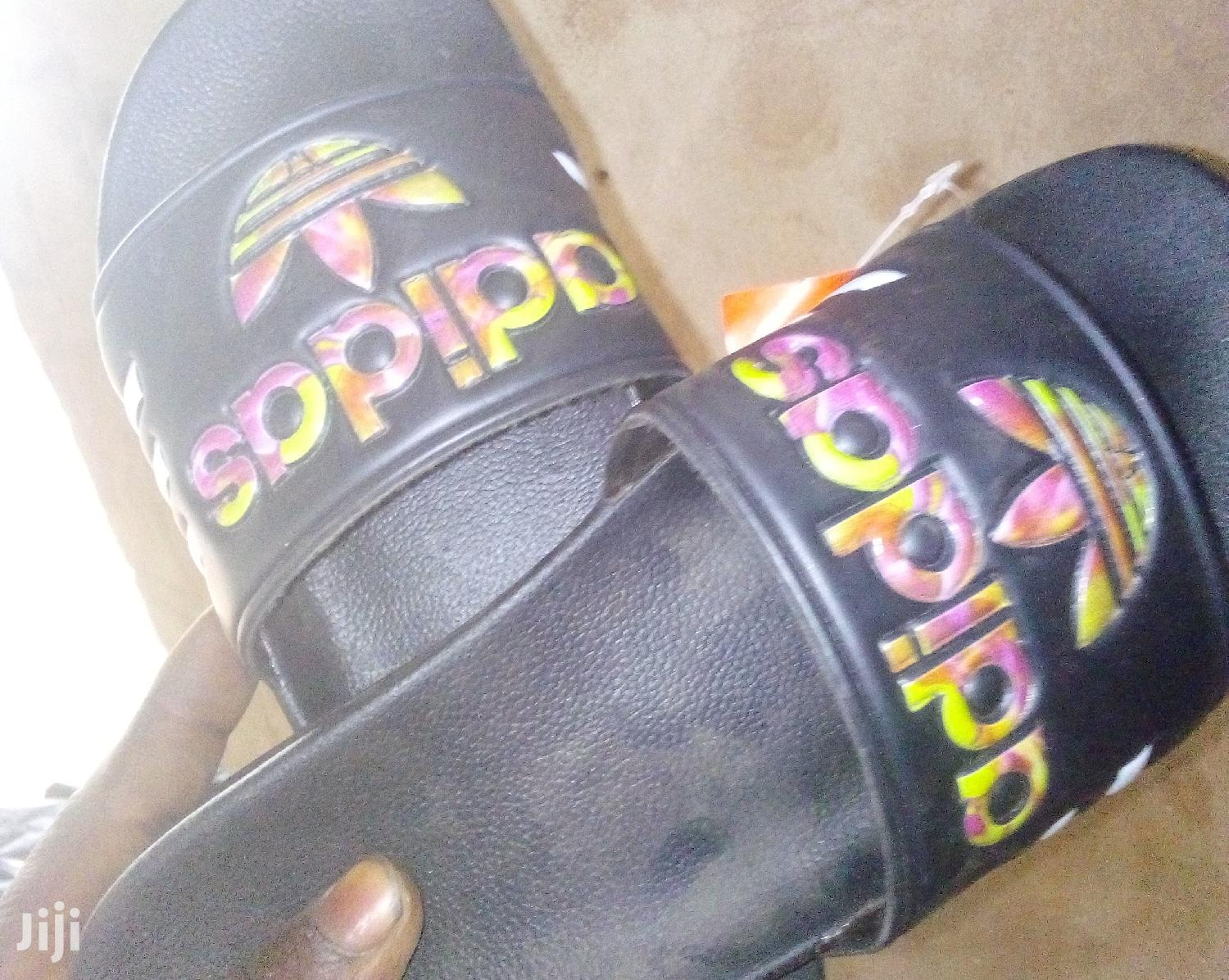 Sandals And More   Children's Shoes for sale in Achimota, Greater Accra, Ghana