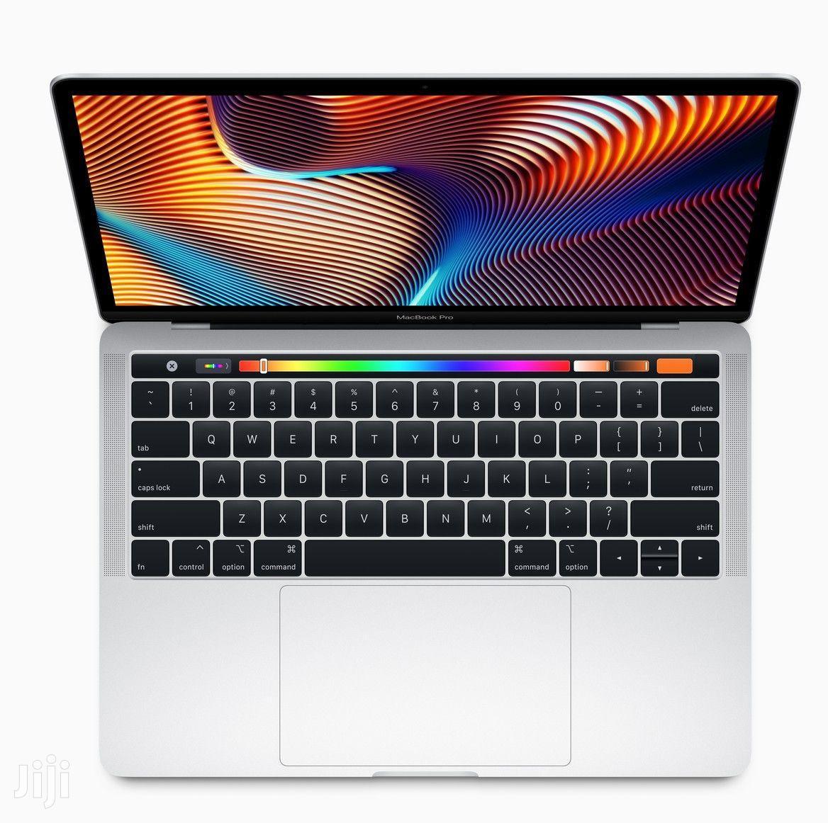 New Laptop Apple MacBook Pro 16GB Intel Core i9 SSD 1T | Laptops & Computers for sale in Darkuman, Greater Accra, Ghana