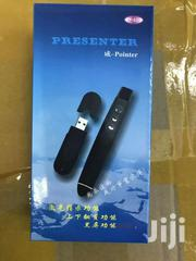 Wireless Pointer | Computer Accessories  for sale in Greater Accra, Kokomlemle