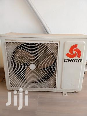 Aircondition Installerss