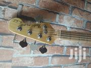 Fender Jazz Bass Active   Musical Instruments & Gear for sale in Greater Accra, Accra Metropolitan