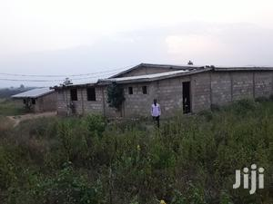 Gari Factory And 8 Acre Land For Sale At Teacher Mante After Nsawam
