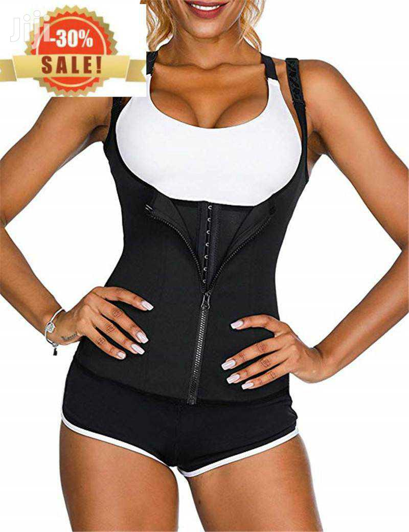 Waist Training Body Shapers | Clothing Accessories for sale in Achimota, Greater Accra, Ghana