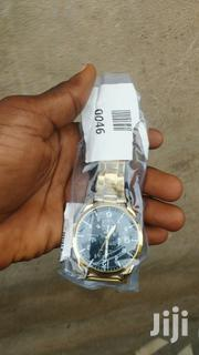 Watch For Sale | Watches for sale in Eastern Region, New-Juaben Municipal