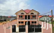3 Bedroom Storey At East Legon Hills | Houses & Apartments For Sale for sale in Greater Accra, Accra Metropolitan