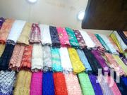 Beautiful Laces And Head Tie | Clothing Accessories for sale in Greater Accra, Dansoman