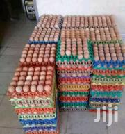 Fresh Eggs | Meals & Drinks for sale in Northern Region, Bunkpurugu-Yunyoo