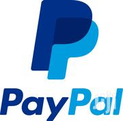 Get a Verified Paypal Account Today. | Computer & IT Services for sale in Greater Accra, Accra Metropolitan