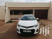 Toyota Corolla 2016 White   Cars for sale in Greater Accra, Tema Metropolitan