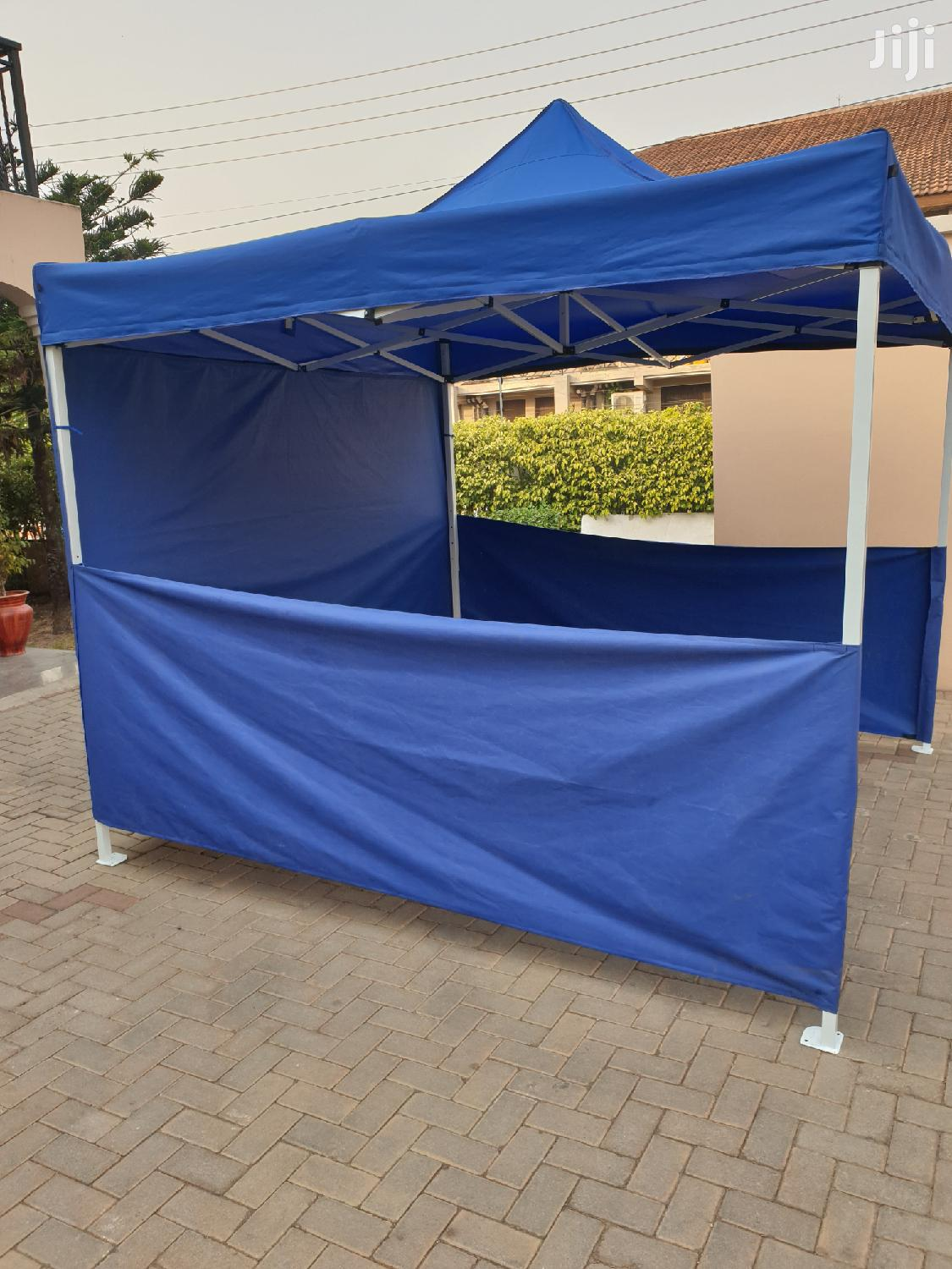 Event Canopies | Garden for sale in East Legon, Greater Accra, Ghana