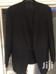 Pierre Cardin Suit | Clothing for sale in Central Region, Awutu-Senya