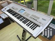 Synthesizer Studio N Live/Korg Triton Studio Music Workstation/Sample | Musical Instruments & Gear for sale in Greater Accra, Cantonments
