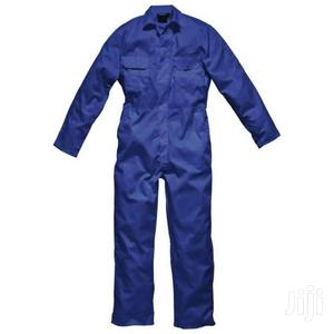 Safety Overalls | Safetywear & Equipment for sale in Greater Accra, Kwashieman