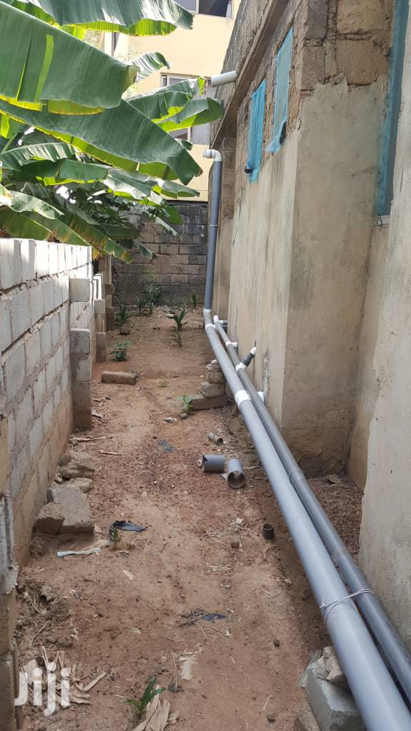 3bedrooms House for Sale | Houses & Apartments For Sale for sale in Ga South Municipal, Greater Accra, Ghana