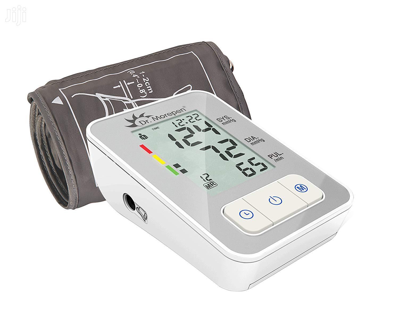 Blood Pressure Monitor/Checker | Tools & Accessories for sale in Kumasi Metropolitan, Ashanti, Ghana