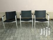 Quality Chairs | Furniture for sale in Central Region, Awutu-Senya