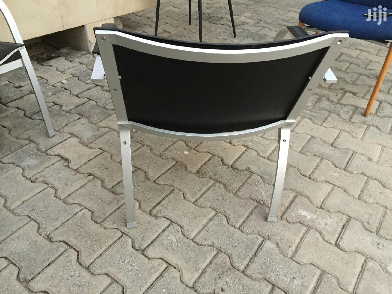 Quality Chairs | Furniture for sale in Awutu Senya East Municipal, Central Region, Ghana